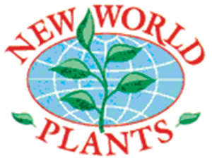 New World Plants
