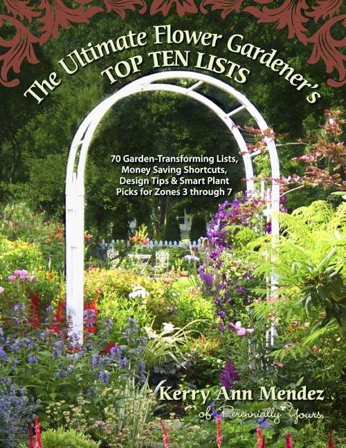 Recommended Books | Perennial Resource