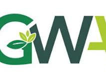 Gardening Organizations