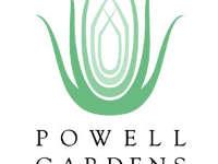 Public Gardens & Arboretums